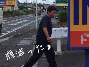 image4_16.JPG