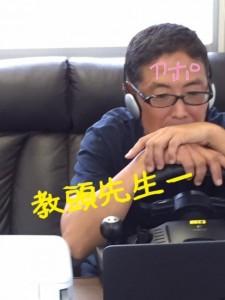 image7_8.JPG