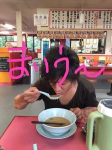 image4_14.JPG