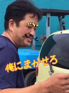 image3_19.JPG
