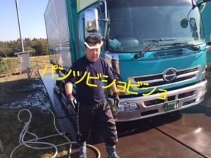 image7_12.JPG