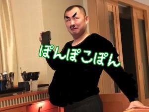 image11_13.JPG