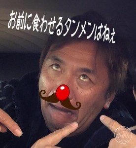 image12_8.JPG