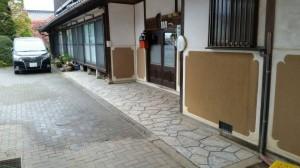 image3_20.JPG