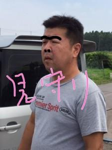 image13_6.JPG