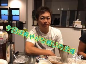 image4_30.JPG