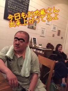 image12_5.JPG
