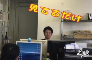 image5_17.JPG