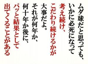 image13_17.JPG