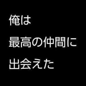 image14_14.JPG