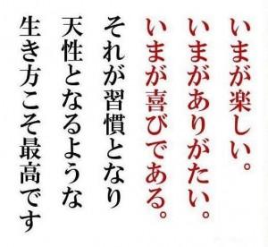 image15_8.JPG