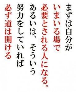image4_20.JPG
