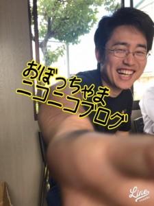 image8_21.JPG