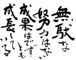 image9_20.JPG