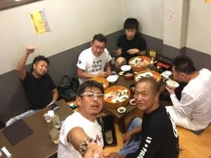 image10_17.JPG
