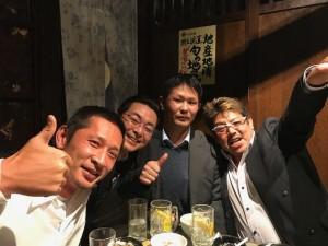 image15_10.JPG