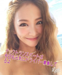 image13_11.jpeg