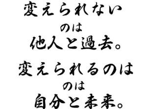 image5_19.jpeg