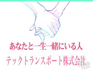 image11_17.jpeg