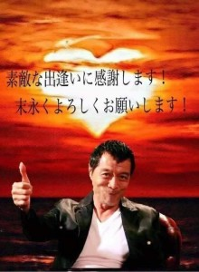 image17_10.jpeg