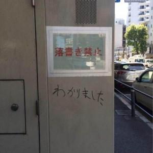image4_14.jpeg