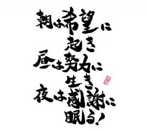 image16_11.jpeg