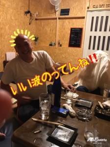 image9_14.jpeg