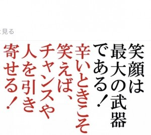 image1_20.jpeg