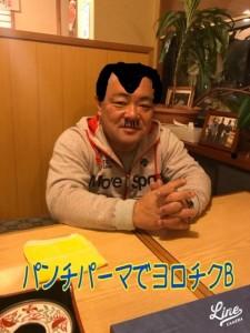 image10_11.jpeg