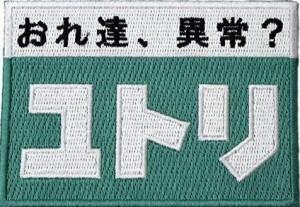 image13_13.jpeg