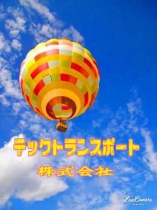 image14_6.jpeg