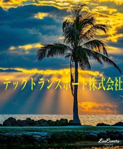 image13_10.jpeg