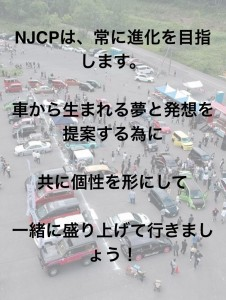 image13_18.jpeg