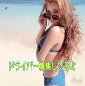 image11_11.jpeg