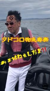 image12_3.jpeg