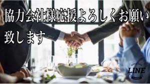 image9_18.jpeg