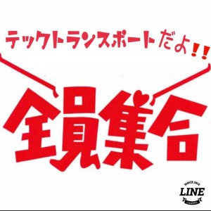 image10_4.jpeg