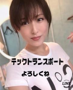 image5_11.jpeg