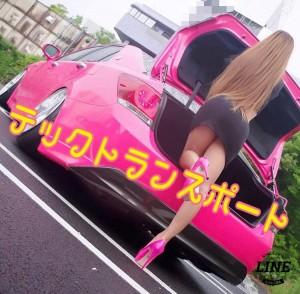 image5_13.jpeg