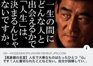 image4_15.jpeg