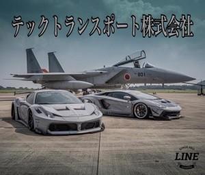 image14_11.jpeg