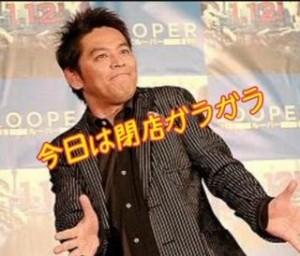 image16_7.jpeg