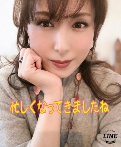 image14_10.jpeg