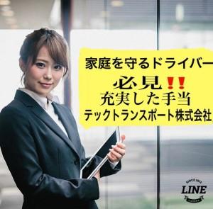 image13_3.jpeg