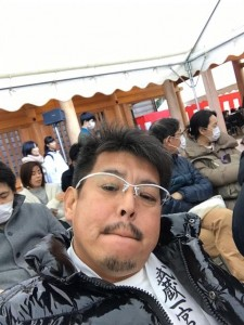 image4_2.jpeg