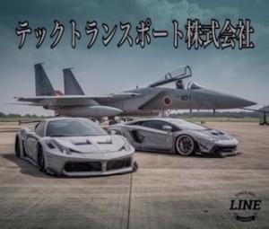 image7_10.jpeg