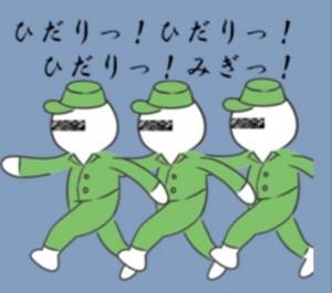image15_11.jpeg