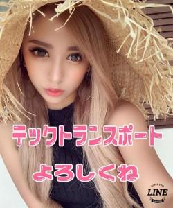 image15_8.jpeg