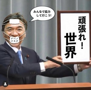 image2_3.jpeg