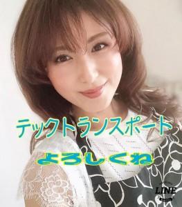 image8_13.jpeg